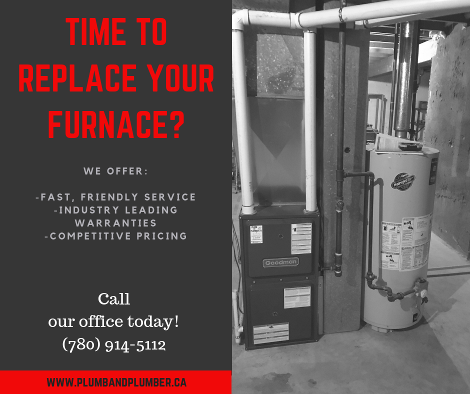 Time to replace your furnace_ (3)